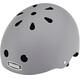 Nutcase Street Bike Helmet grey